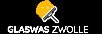 Glaswas Zwolle